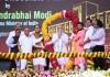 PM Modi faced Boycott by 6 AMUL directors in Gujarat
