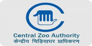 Licence of 13 Zoos Cancelled for violating norms set by CZA