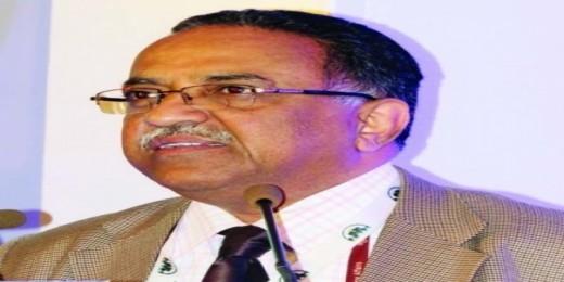 Interview: Dr Suresh S Honnappagol, Commissioner Animal Husbandry, GOI