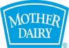 Mother Dairy enters into bread segment