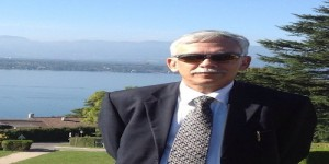 Atul Chaturvedi appointed as Secretary, Dept of AH and Dairying GOI
