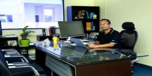 Kerala Vet owned Company develops Indigenous COVID19 rapid testing kit