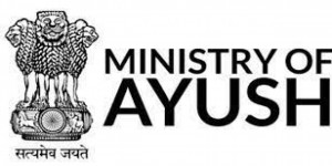 Ministry of AYUSH to introduce the concept of Ayurveda into veterinary science