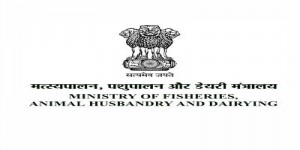 GOI issues Advisory for common nomenclature in Vet Services- IVA welcomes the move