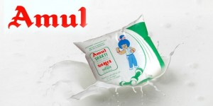 Cruelty to Cows: AMUL seeks removal of Videos from Facebook and Youtube