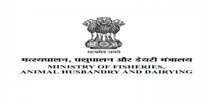 GOI issues Gazette Notification, amending the rules in VCI elections