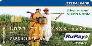 Kisan Credit Card to boost Animal Husbandry in Modi Sarkar 2.0