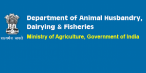 Year End Review: Department of Animal Husbandry & Dairying