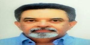 Dilip Rath NDDB Chairman, unanimously elected to IDF Board