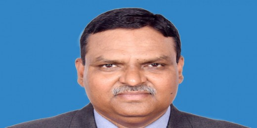 Meenesh Shah takes over additional charge of Chairman, NDDB