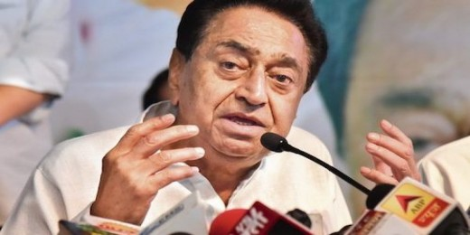 मुख्यमंत्री कमल नाथ की पहल पर प्रदेश में बनेंगी 100 हाई टेक गौ-शालाएँ