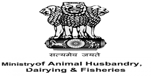 Government moots forming a separate council for Research in Animal Husbandry